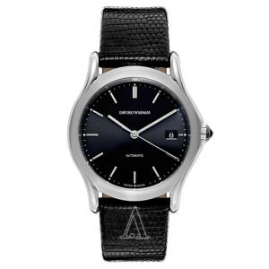 Only $269 EMPORIO ARMANI ARS3101 MEN'S CLASSIC WATCH ARS3101 (Was $1195, 77% Off)