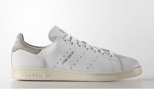 Adidas: 50% Off Summer Sale