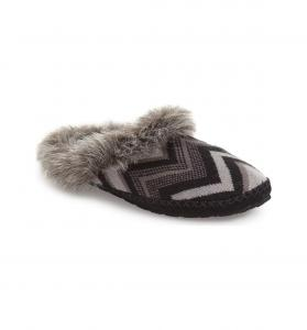 Sanuk Willow Pillow Women's Mule Slipper