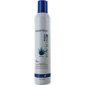 Matrix Biolage Styling Frizz Fix Anti-Humidity Hairspray