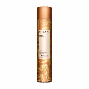 Mizani Humidity Resistant Mist Hair Spray