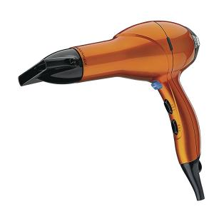 Infiniti Pro Hair Dryer by Conair