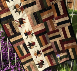 Best Quilt Sets to Help You Transition from Summer to Autumn