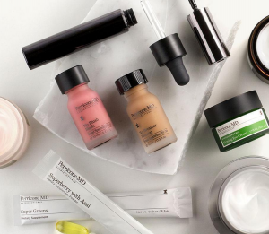 25% Off Beauty Orders over $60 @B-Glowing