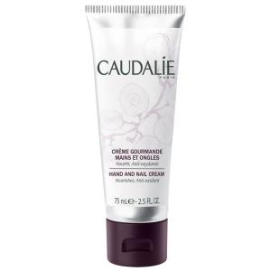 Caudalie Hand and Nail Cream - 2.5 fl oz tube