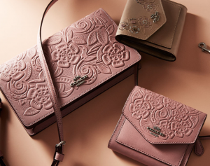 Coach Fall Event: 30% Off Sitewide