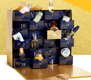 L'Occitane: 20% Off Full-Price Items + Free 3-pc Gifts