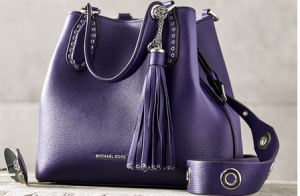 Michael Kors: 25% Off Fall Style Event