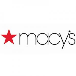 Macy's: Up to Extra 30% Off