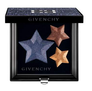New-in Givenchy Holiday Collection Fall 2017