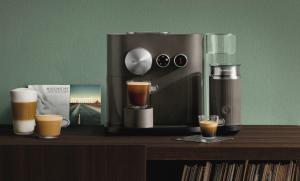 30% Off Nespresso Machine Sale @Target