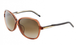 Gucci Sunglasses from $129.35 @Neiman Marcus LastCall