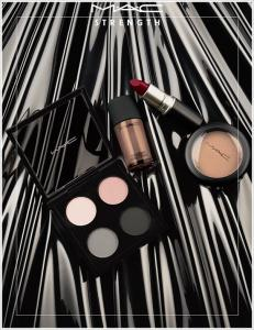 Up to 58% Off MAC Cosmetics + Free Shipping (One Day Only) @Nordstrom Rack