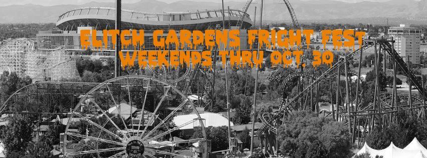 Elitch Gardens Denver Promo Codes Garden Ftempo