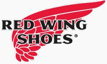 55% Off Red Wing Boots Coupon | 12 Online Discount April