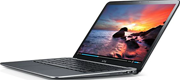 Dell XPS 13 Deals