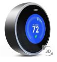 Nest Thermostat Coupon