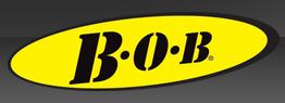 BOB Stroller Coupon