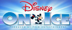 Disney On Ice Coupon