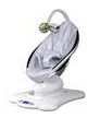 mamaRoo Coupon