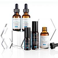 SkinCeuticals Coupon