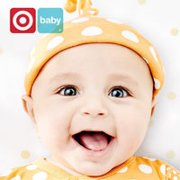 Target Baby Registry Coupon