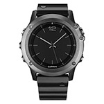 Garmin Fenix 3 Coupon