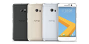 HTC 10 Promo Code