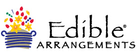 Edible Arrangements Coupon Codes & Deals