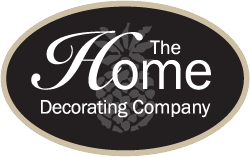 the home decorating company coupon deals - The Home Decorating Company