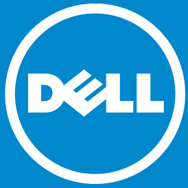 Dell canada coupon code 2018