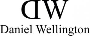Daniel Wellington Promo Code & Deals