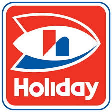 Holiday Gas Station Coupons 2017, 7 Free Deals May | PromosPro
