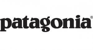 Patagonia Coupon & Deals