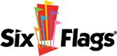 Six Flags Coupons & Deals