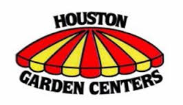 Houston Garden Centers Coupons May 2017 50 Off Many Nursery