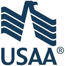 USAA Discount & Deals