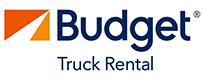 Budget Truck Rental Coupon & Deals
