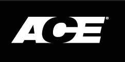 ACE Fitness