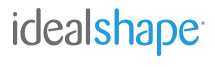 IdealShape Coupon Codes & Deals