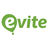 Evite Coupon & Deals