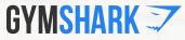 Gymshark Discount Code & Deals