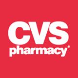CVS Coupons & Deals