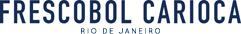 Frescobol Carioca Sale & Deals