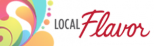 Local Flavor Promo Code & Deals
