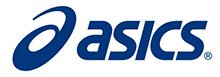 ASICS Coupon & Deals