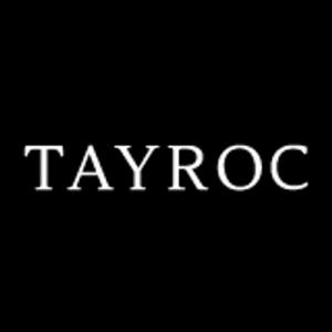 Tayroc Discount Code & Deals