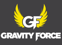 Gravity Force Promo Code & Deals