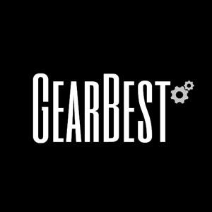 Gearbest Promotion Code & Deals