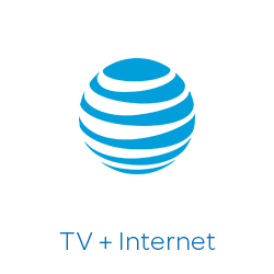 AT&T TV + Internet Coupon Code & Deals
